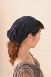 帽子としても・・・